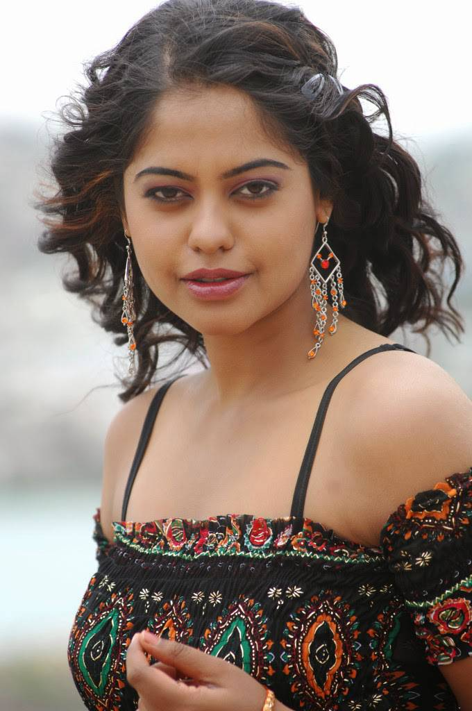 39+ Gorgeous Photos of Bindu Madhavi 26