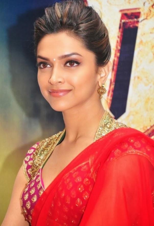 65+ Glamorous Photos of Deepika Padukone 46