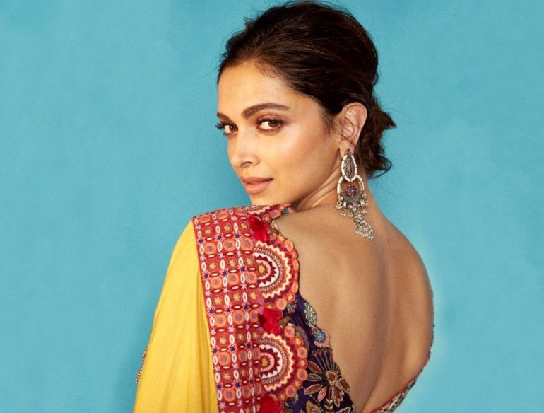 65+ Glamorous Photos of Deepika Padukone 60