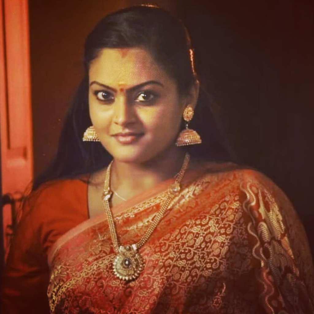 Elishera rai Wiki, Age, Biography, Movies, web series, and Glamorous Photos 86