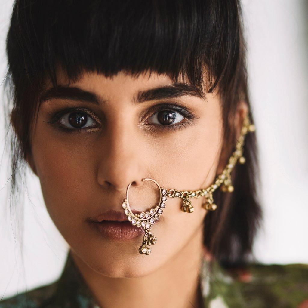 42+ Glamorous Photos of Isha Talwar 26