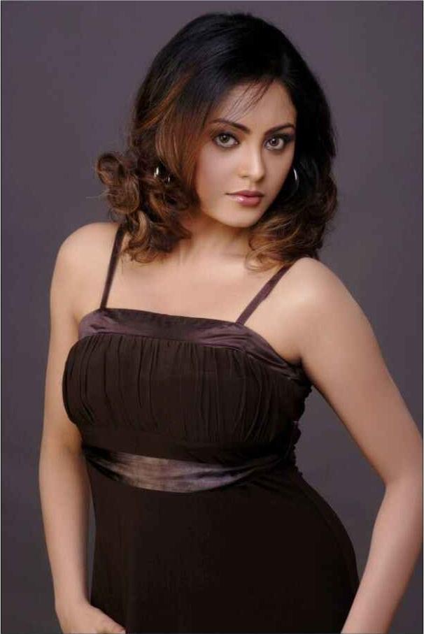 Stunning Photos of Meenakshi Sarkar 48