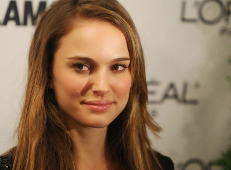 51+ Glamorous Photos of Natalie Portman 57