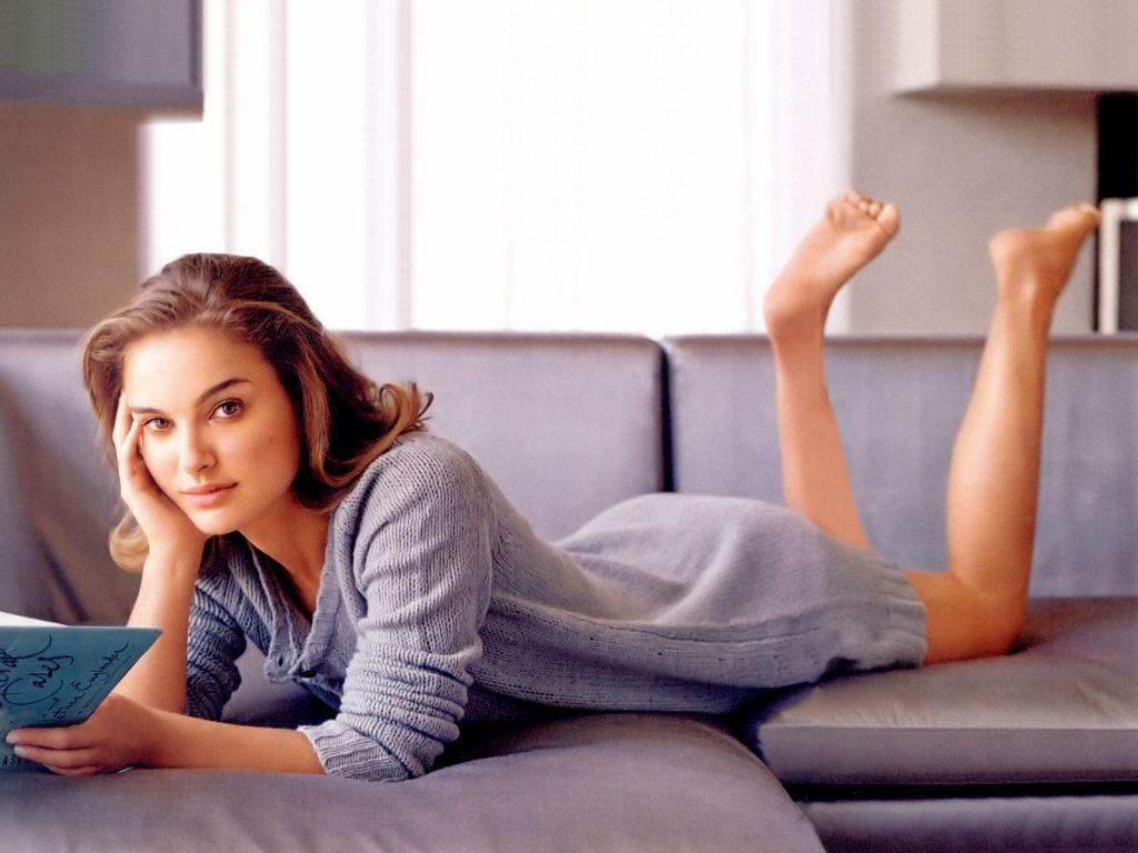 51+ Glamorous Photos of Natalie Portman 27