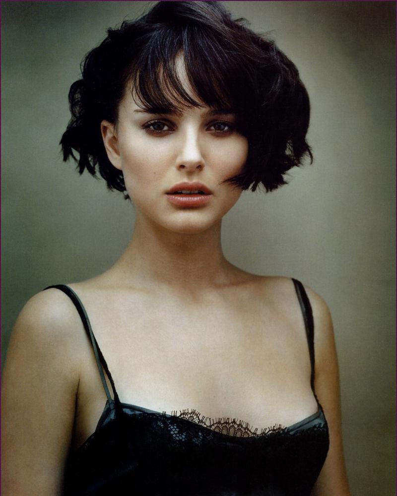 51+ Glamorous Photos of Natalie Portman 37