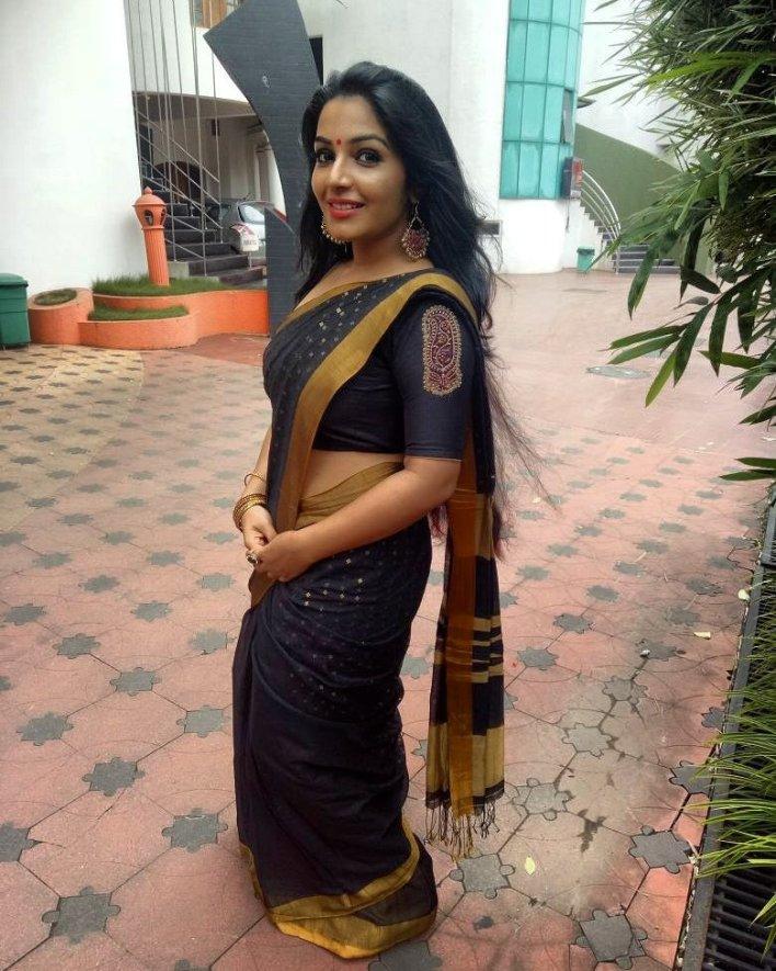 71+ Beautiful Photos of Rajisha Vijayan 14