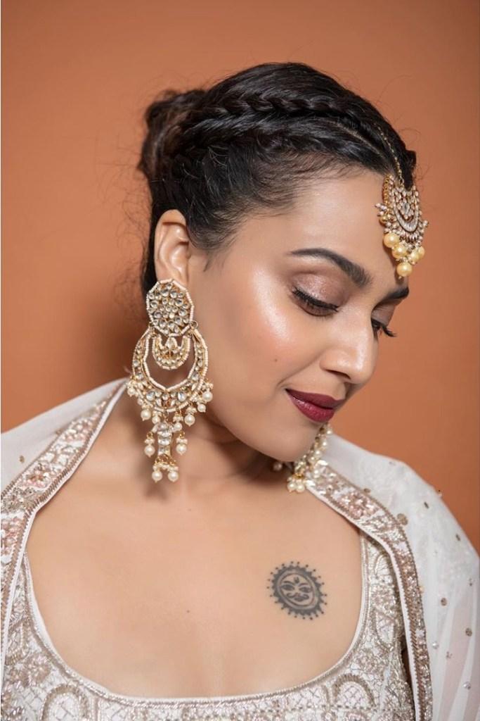 40+ Charming Photos of Swara Bhaskar 20