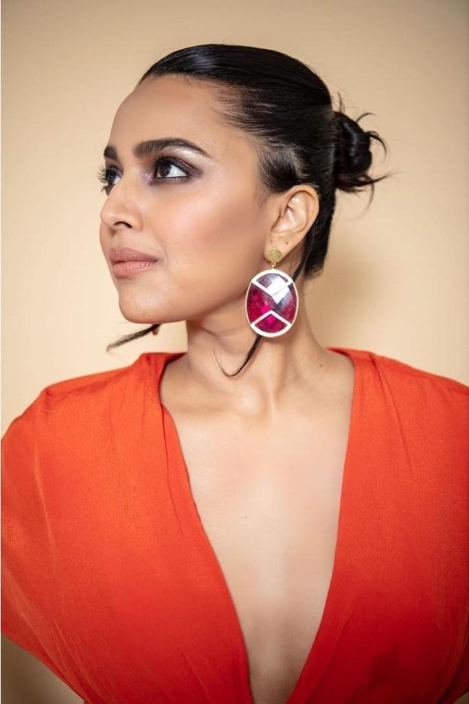 40+ Charming Photos of Swara Bhaskar 26