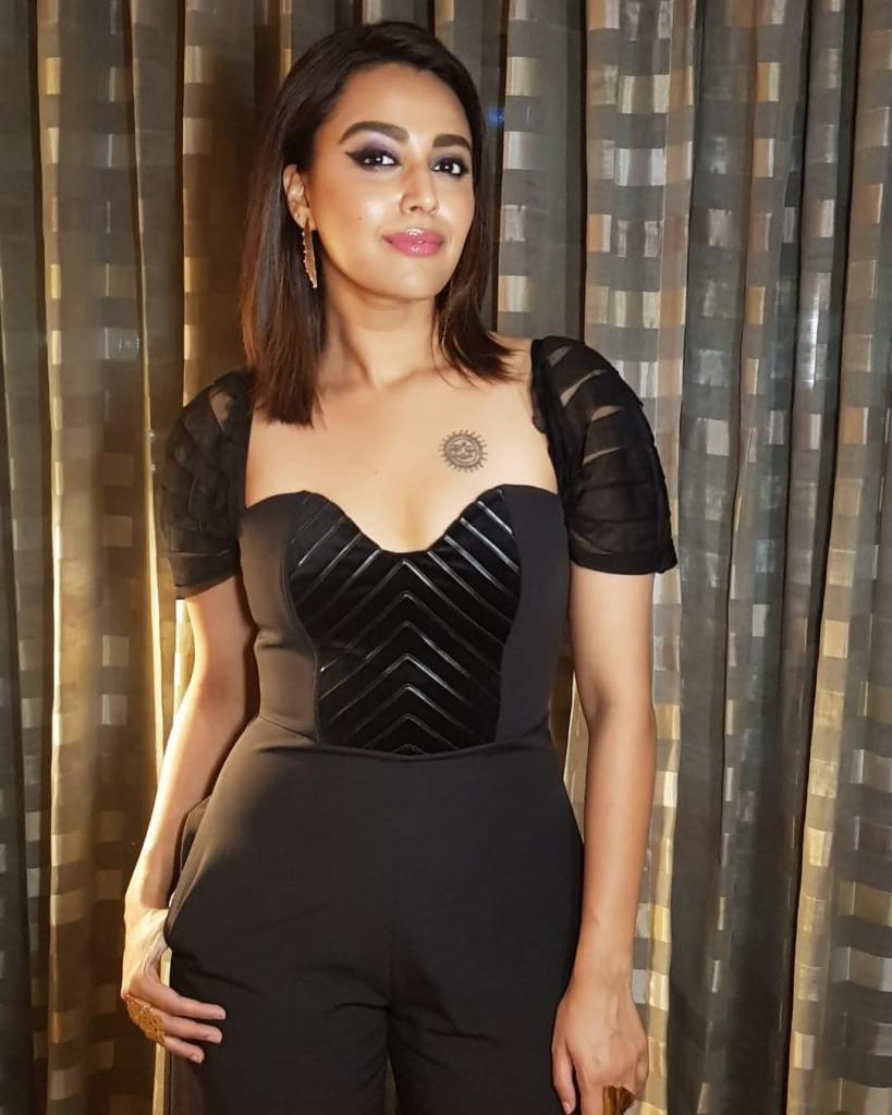 40+ Charming Photos of Swara Bhaskar 13