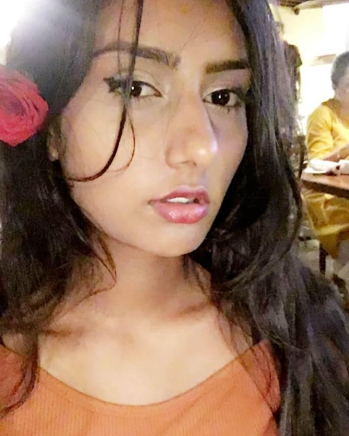 54+ Glamorous Photos of Twinkle Meena 12