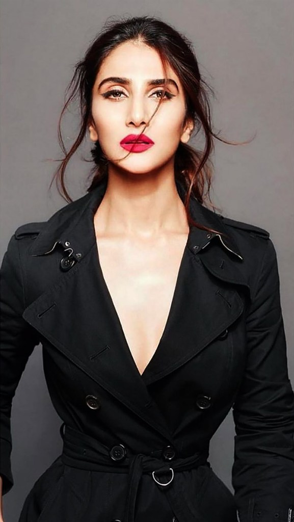 36+ Stunning Photos of Vaani Kapoor 87