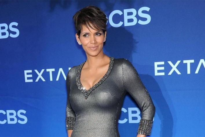 59+ Charming Photos of Halle Berry 4