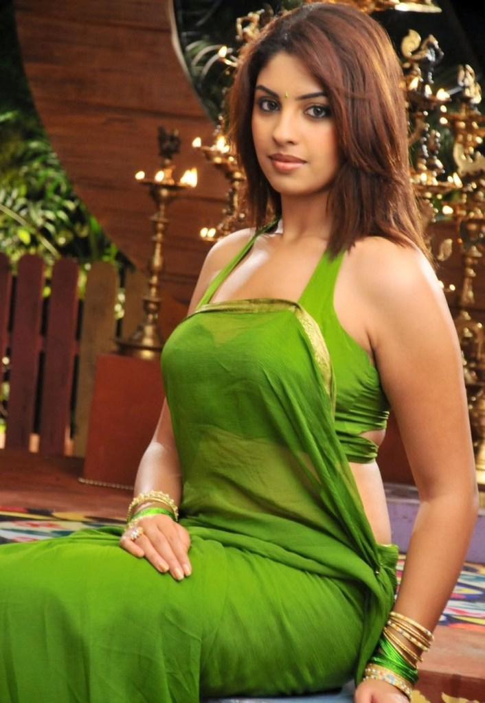 Stunning Photos of Richa Gangopadhyay 102