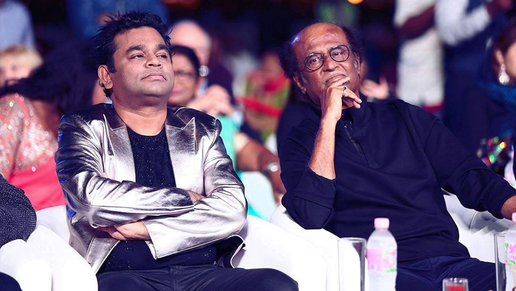 AR Rahman Wiki, Age, Family, Movies, HD Photos, Biography, and More 2