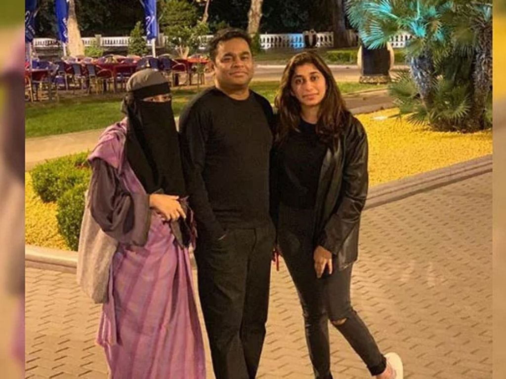 AR Rahman Wiki, Age, Family, Movies, HD Photos, Biography, and More 8
