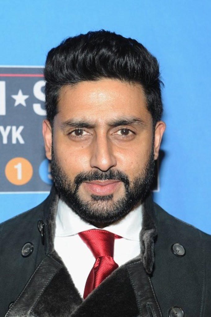 Abhishek Bachan Wiki, Age, Family, Movies, HD Photos, Biography, and More 2