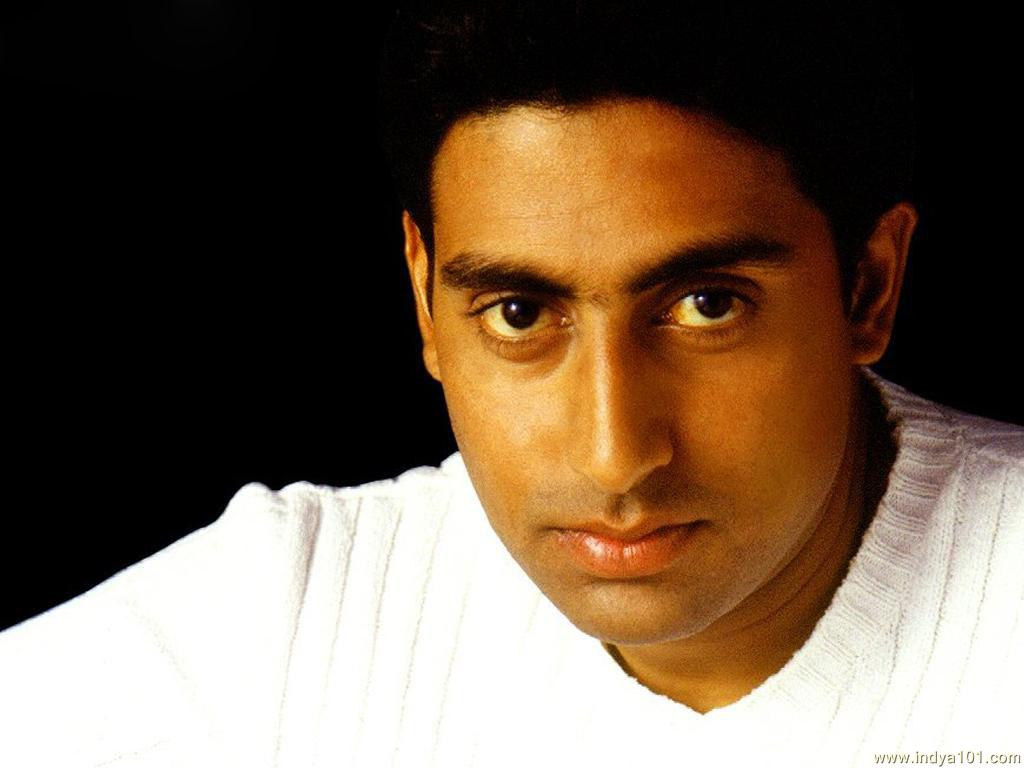 Abhishek Bachan Wiki, Age, Family, Movies, HD Photos, Biography, and More 9