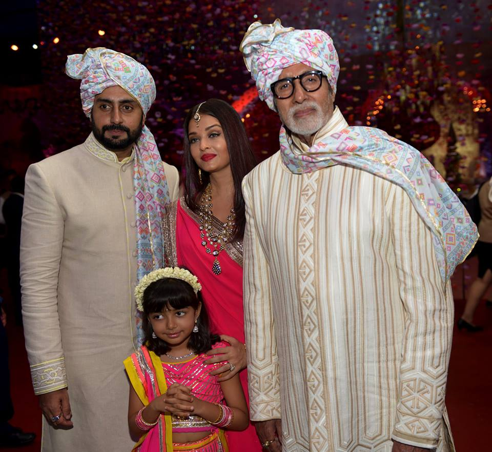 Abhishek Bachan Wiki, Age, Family, Movies, HD Photos, Biography, and More 7