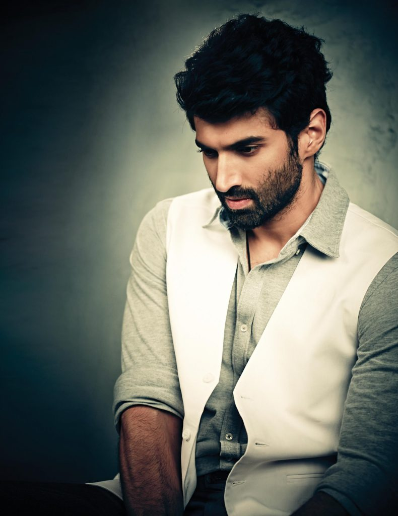 Aditya Roy Kapoor Wiki, Age, Family, Movies, HD Photos, Biography, and More 3