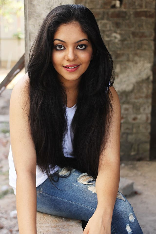 Ahaana Krishna 33+ Gorgeous Photos, Wiki, Age, Biography, and Movies 88