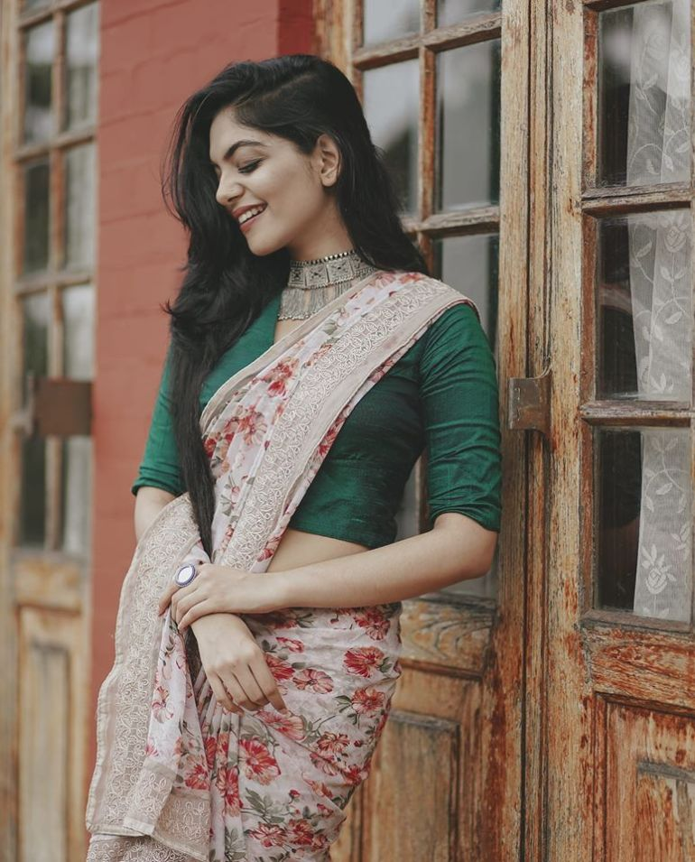 Ahaana Krishna 33+ Gorgeous Photos, Wiki, Age, Biography, and Movies 92