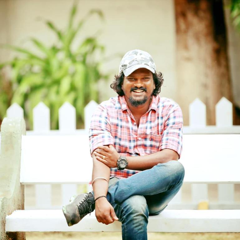 Ajai Vasudev Wiki, Age, Family, Movies, HD Photos, Biography, and More 89
