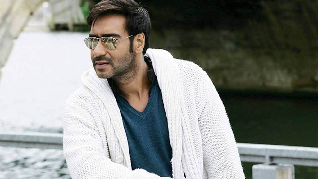 Ajay Devgan Wiki, Age, Family, Movies, HD Photos, Biography, and More 7
