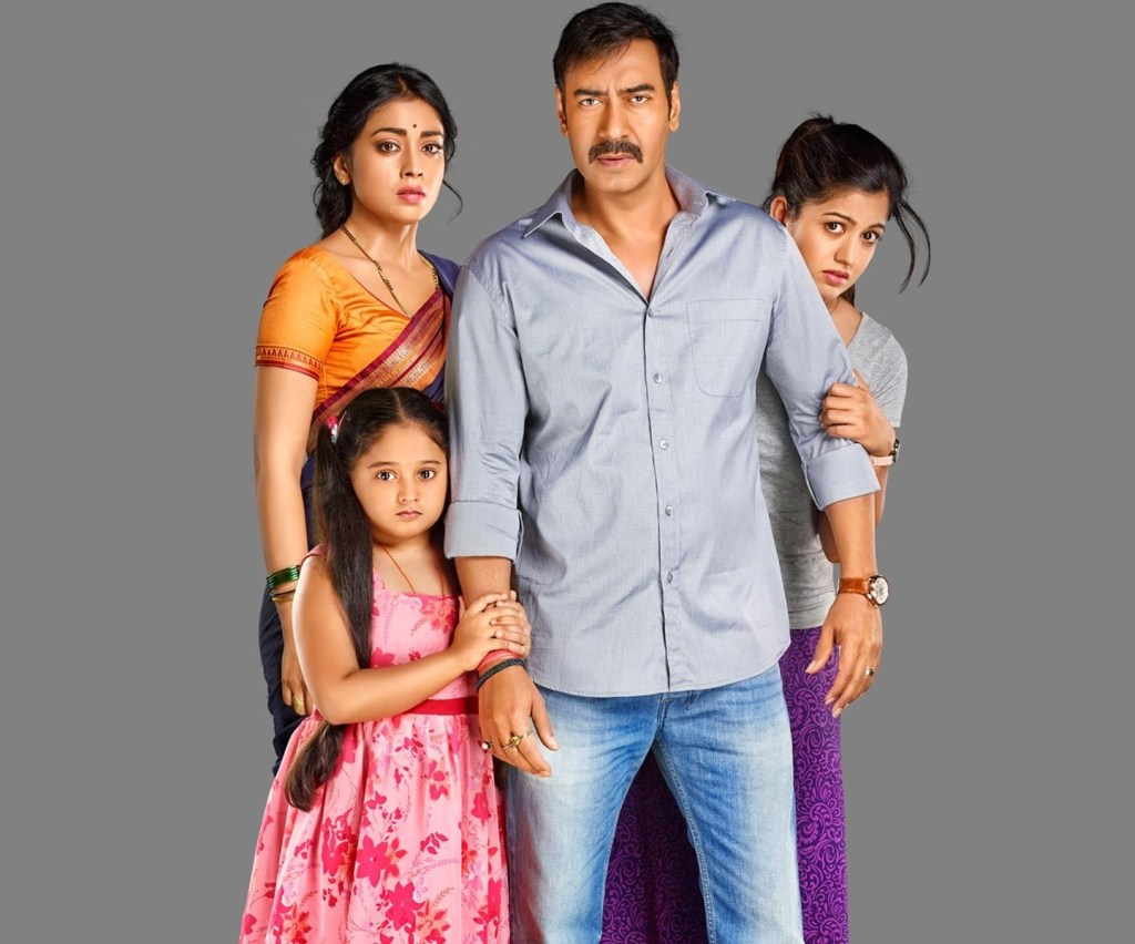 Ajay Devgan Wiki, Age, Family, Movies, HD Photos, Biography, and More 8