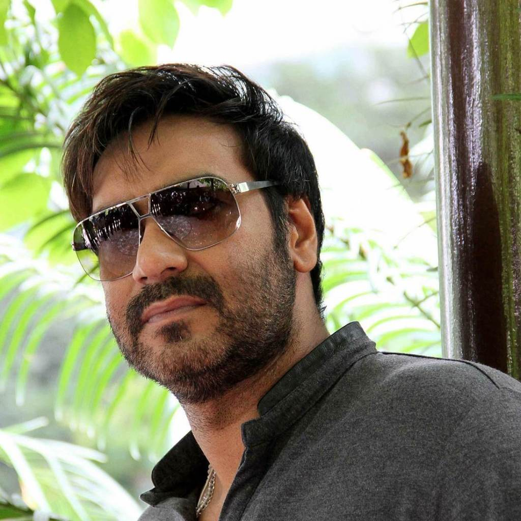 Ajay Devgan Wiki, Age, Family, Movies, HD Photos, Biography, and More 3