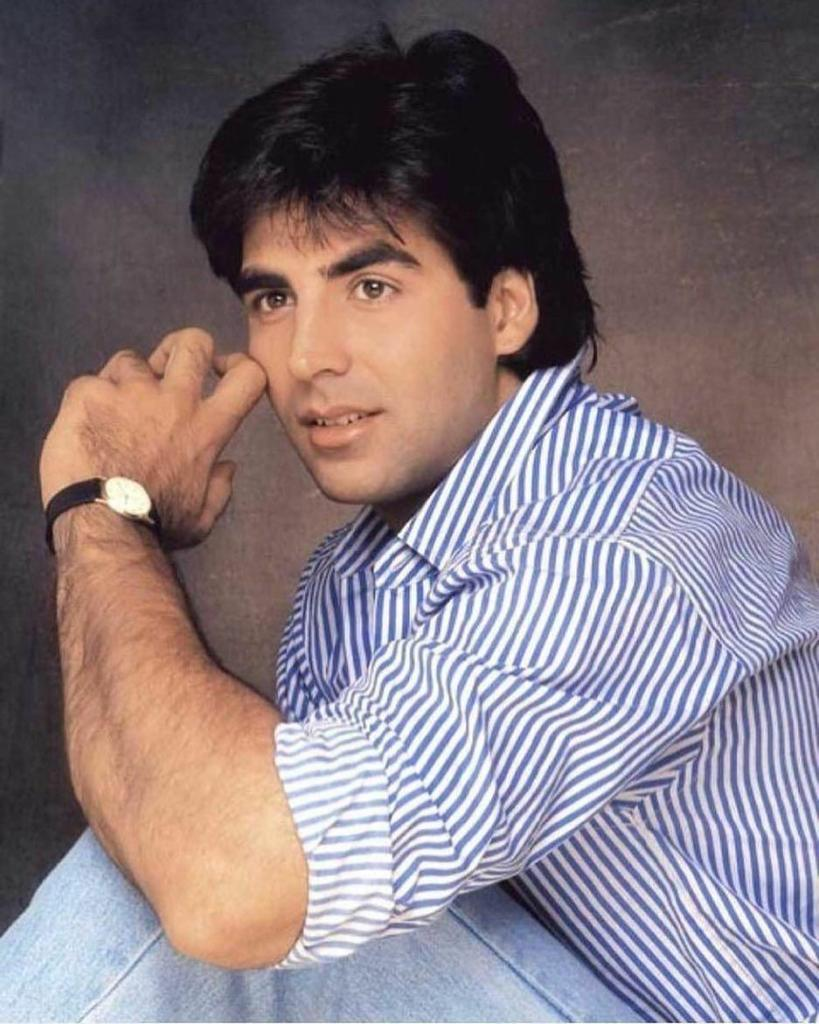 Akshay Kumar Wiki, Age, Family, Movies, HD Photos, Biography, and More 94