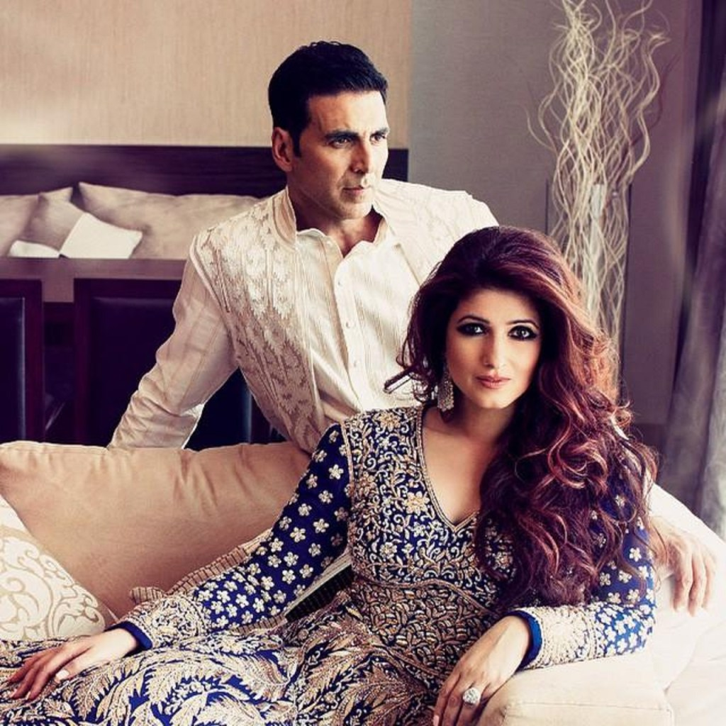 Akshay Kumar Wiki, Age, Family, Movies, HD Photos, Biography, and More 89