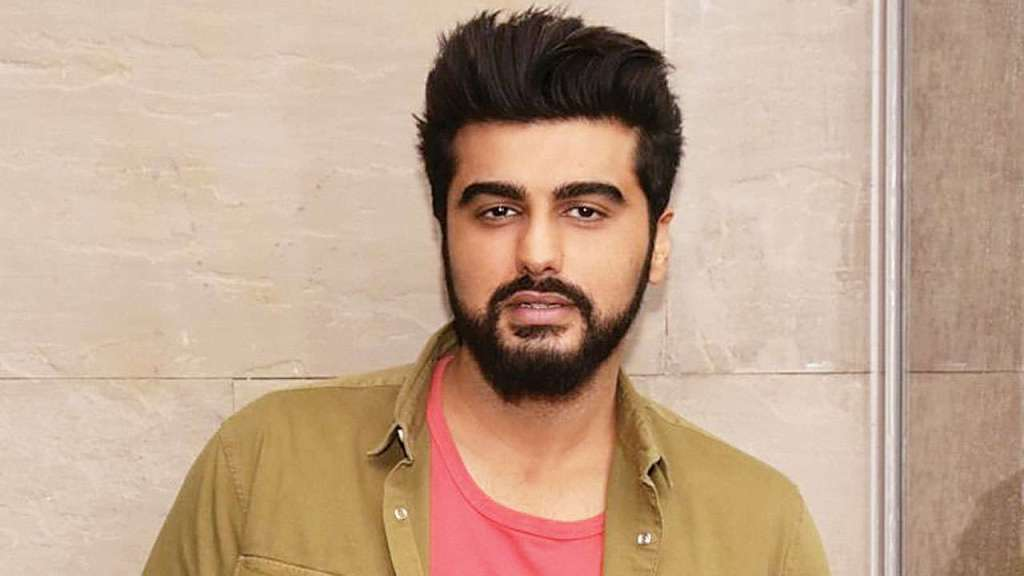 Arjun Kapoor Wiki, Age, Family, Movies, HD Photos, Biography, and More 11