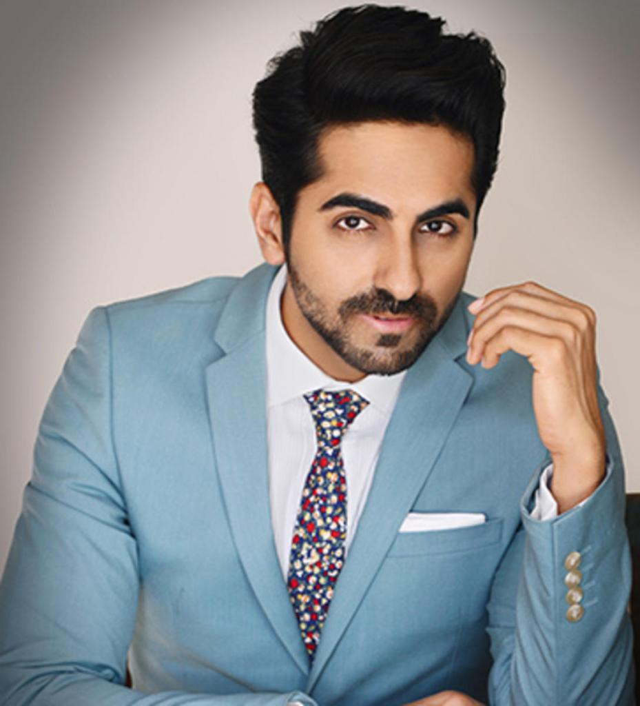 Ayushmann Khurrana Wiki, Age, Family, Movies, HD Photos, Biography, and More 94