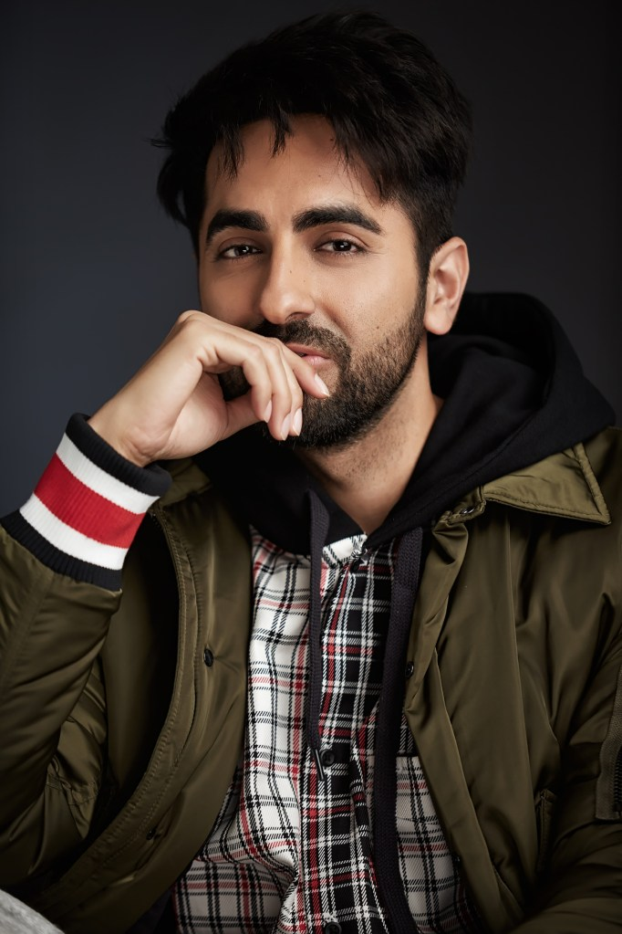 Ayushmann Khurrana Wiki, Age, Family, Movies, HD Photos, Biography, and More 91