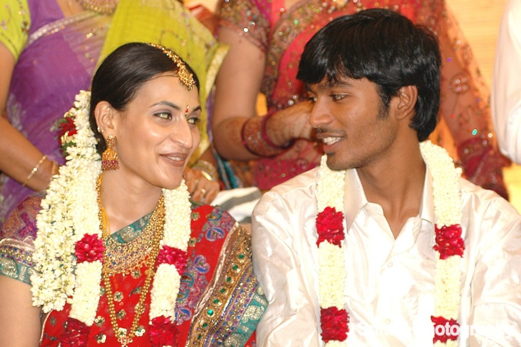 Dhanush Wiki, Age, Family, Movies, HD Photos, Biography, and More 11