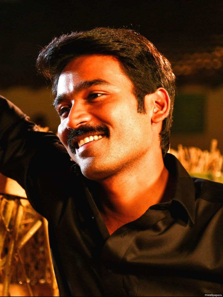 Dhanush Wiki, Age, Family, Movies, HD Photos, Biography, and More 3