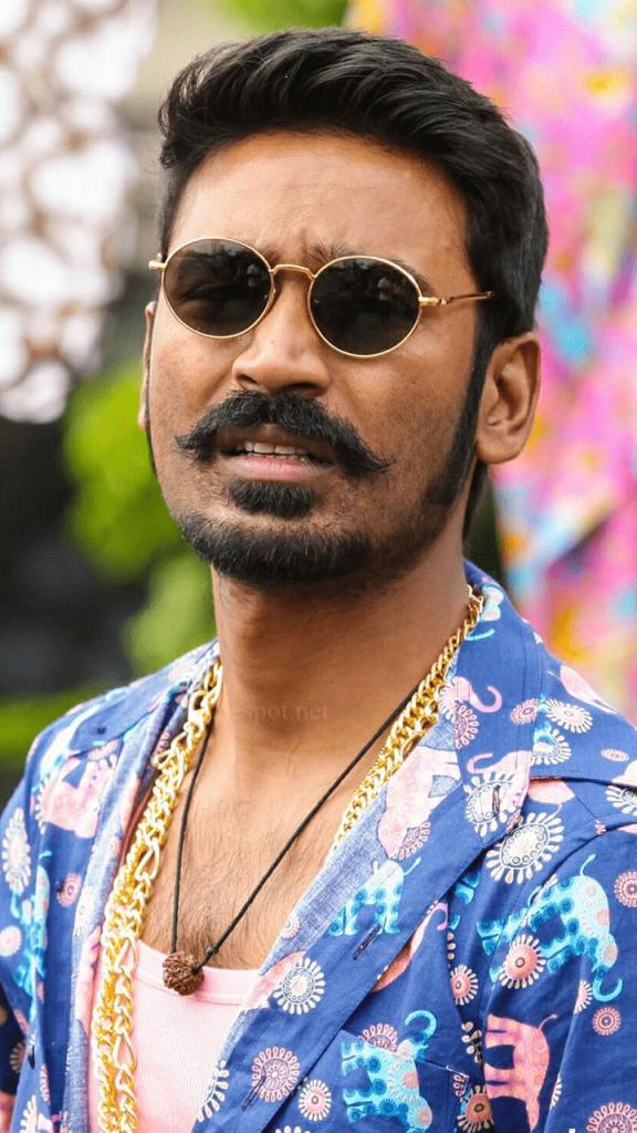 Dhanush Wiki, Age, Family, Movies, HD Photos, Biography, and More 24