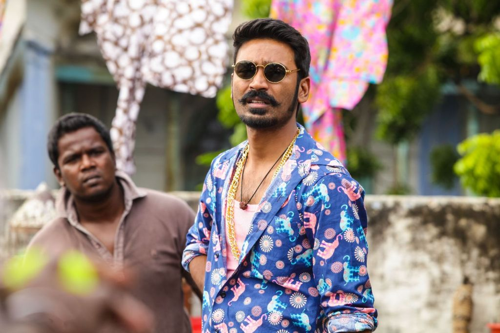 Dhanush Wiki, Age, Family, Movies, HD Photos, Biography, and More 18