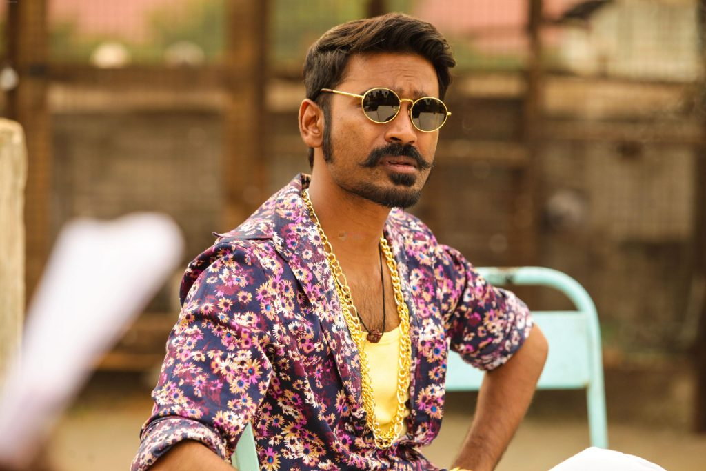 Dhanush Wiki, Age, Family, Movies, HD Photos, Biography, and More 23
