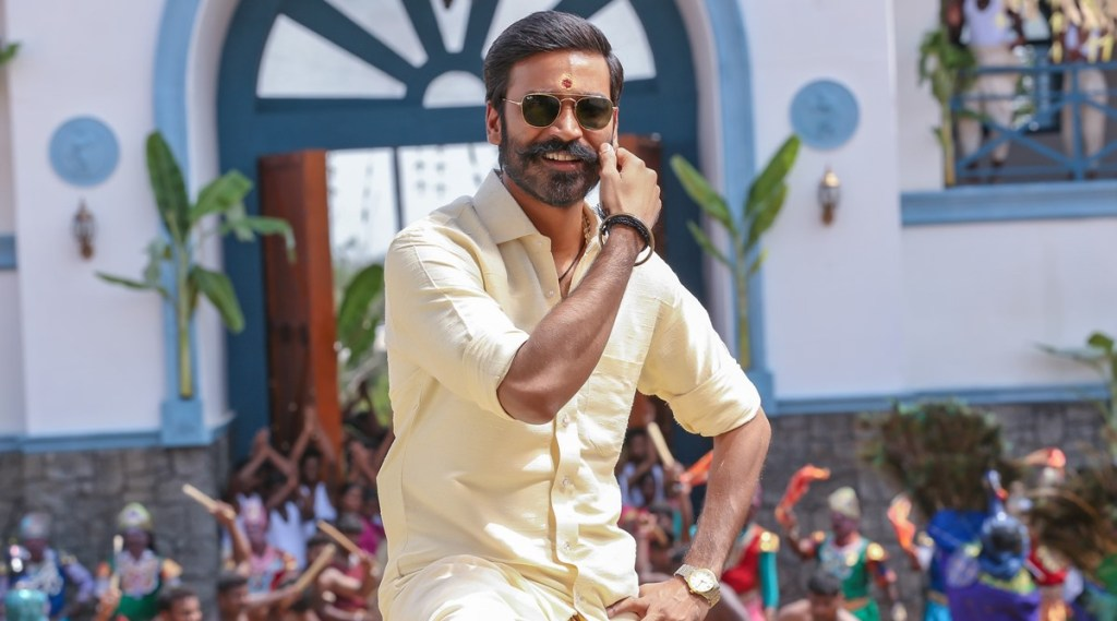 Dhanush Wiki, Age, Family, Movies, HD Photos, Biography, and More 26