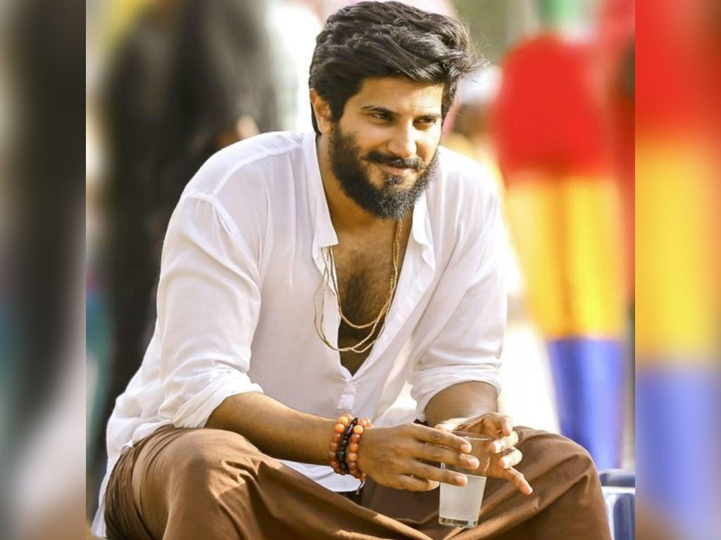 Dulquer Salmaan Wiki, Age, Family, Movies, HD Photos, Biography, and More 12