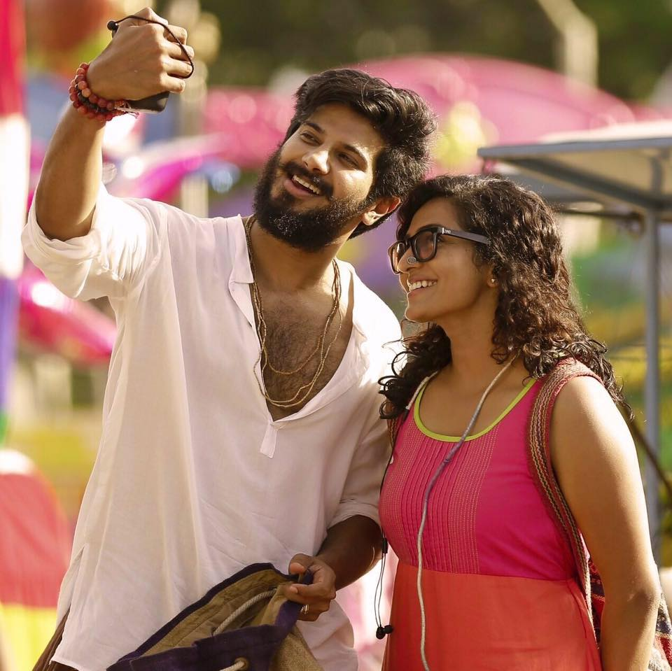 Dulquer Salmaan Wiki, Age, Family, Movies, HD Photos, Biography, and More 6