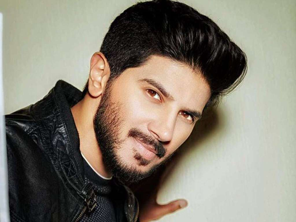 Dulquer Salmaan Wiki, Age, Family, Movies, HD Photos, Biography, and More 7