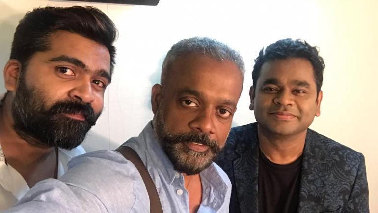 Gautham Menon Wiki, Age, Family, Movies, HD Photos, Biography, and More 87