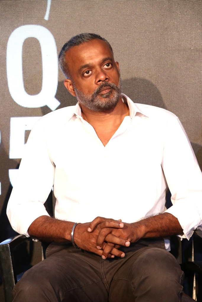 Gautham Menon Wiki, Age, Family, Movies, HD Photos, Biography, and More 90