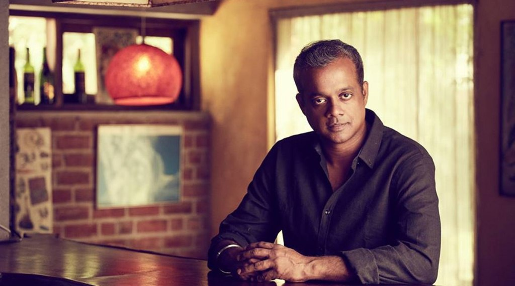 Gautham Menon Wiki, Age, Family, Movies, HD Photos, Biography, and More 92