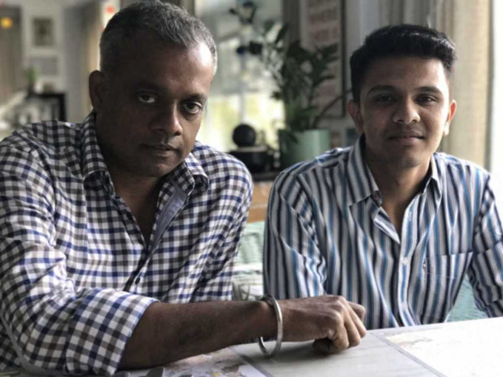 Gautham Menon Wiki, Age, Family, Movies, HD Photos, Biography, and More 94