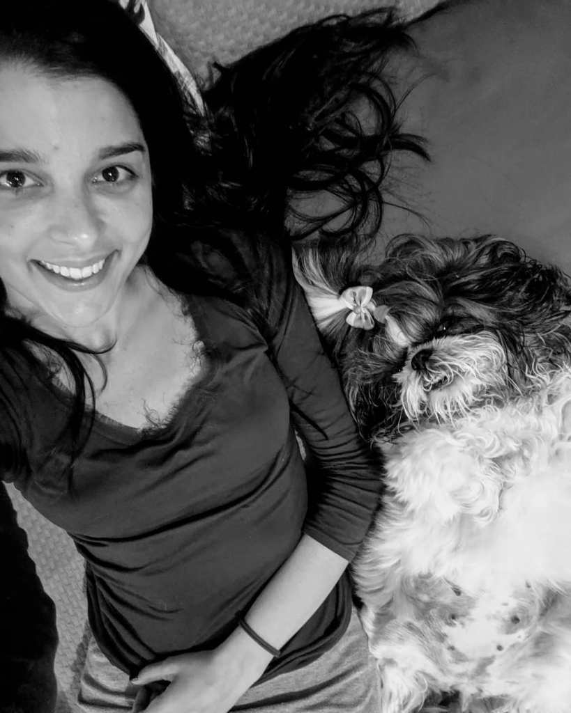 21+ Gorgeous Photos of Giselli Monteiro 16
