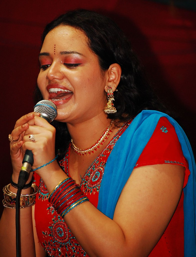Jyotsna Radhakrishnan Wiki, Age, Family, Movies, HD Photos, Biography, and More 2