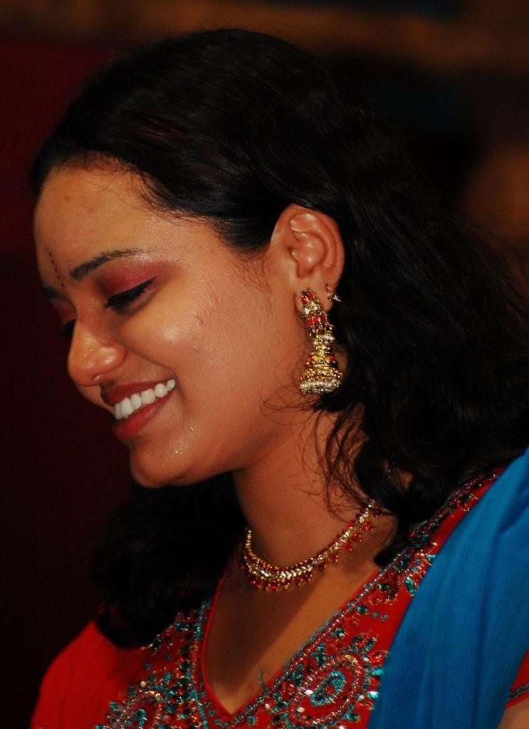 Jyotsna Radhakrishnan Wiki, Age, Family, Movies, HD Photos, Biography, and More 4
